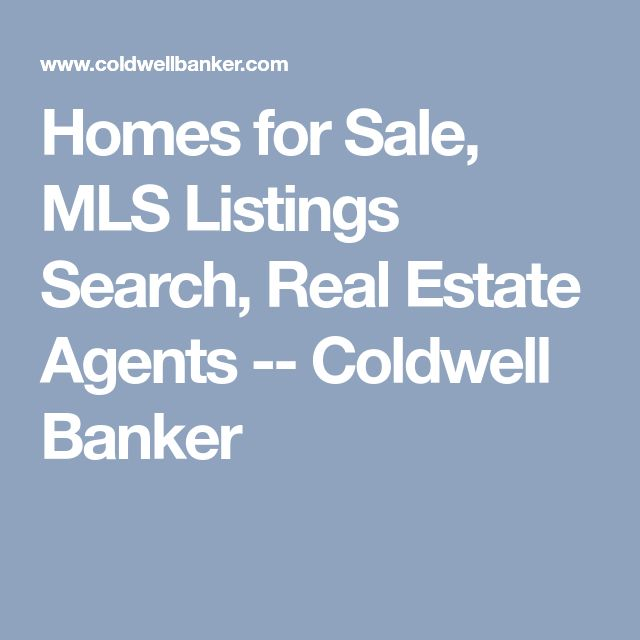 Best 25+ Real estate search ideas on Pinterest Real estate tips - banking and financial door hanger template