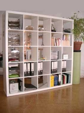 124 best home room dividercube units images on pinterest cube unit ikea expedit and bedroom ideas