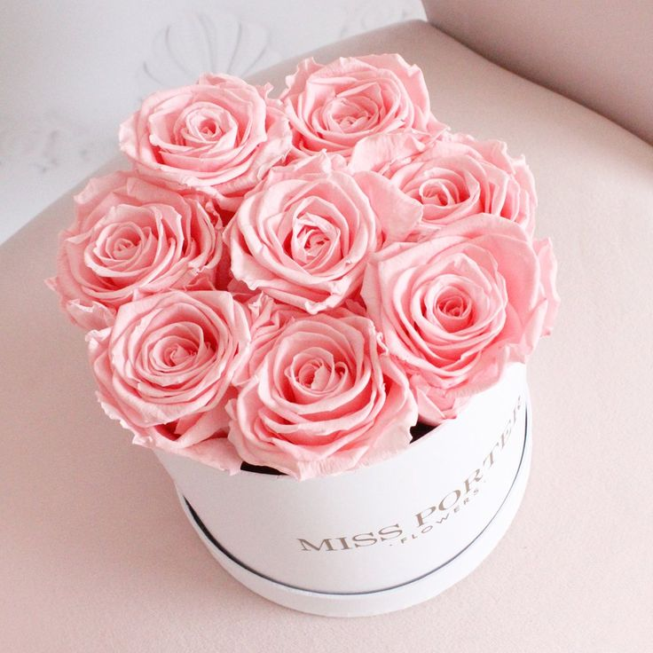 Forever Roses Melbourne   Roses that last a year   Flower Boxes   Flower Boxes Melbourne   Personalised Flower Boxes   Hat Box   Flower Hat Box