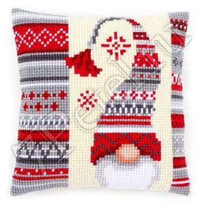 pn-0156878 - Рождественский эльф