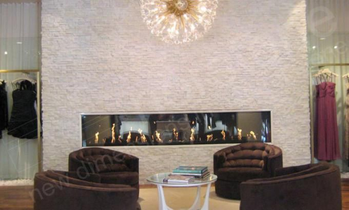 73 Best Fireplaces Images On Pinterest