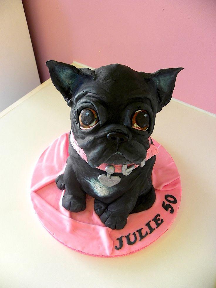 Great Bulldog Canine Adorable Dog - 03350287cebd8fa6a994ec18ee69e993--bulldog-cake-d-dog  Gallery_968479  .jpg