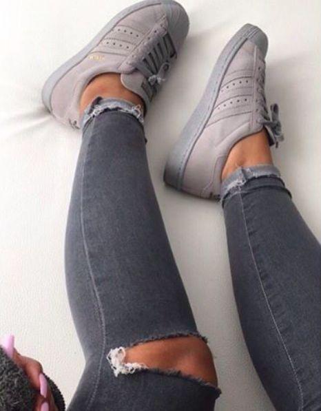 Tendance Chausseurs Femme 2017  Nordstrom  adidas Superstar 80 Cities Suede Sneaker (Men)  Tendance Chausseurs Femme 2017 Description 기분이 좋다