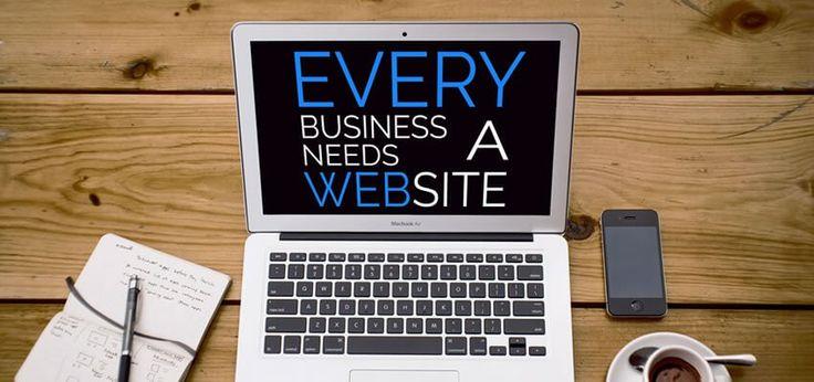 Πόσο Χρήσιμη Είναι η Ιστοσελίδα σε Μικρές Επιχειρήσεις;