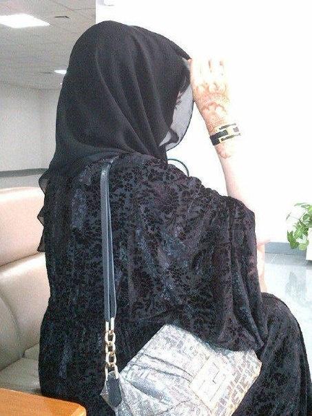 ✯#hijab ❤•♥.•:*´¨`*:•♥•❤