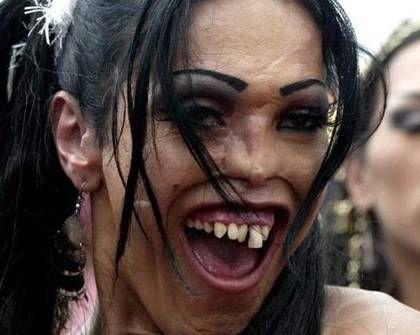 beyonce s ugly ass sister