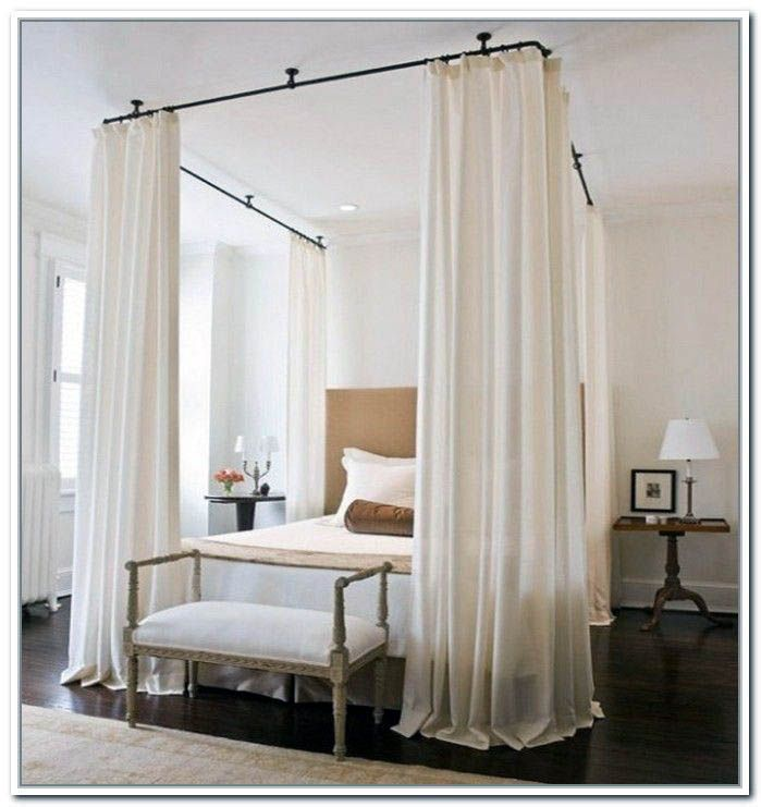 Different Bed Canopy In Pakistan Only On This Page Canopy Bed Diy Canopy Bed Frame Curtains Around Bed