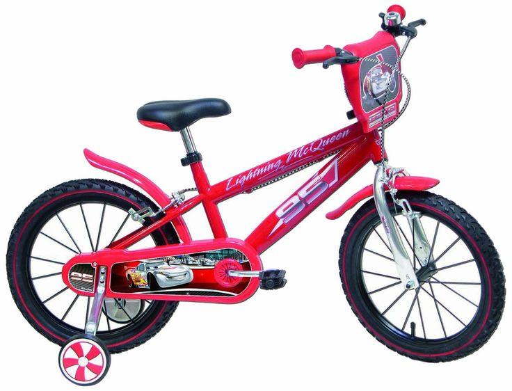 Bambini disney ~ 14 best biciclette e tricicli images on pinterest bike disney