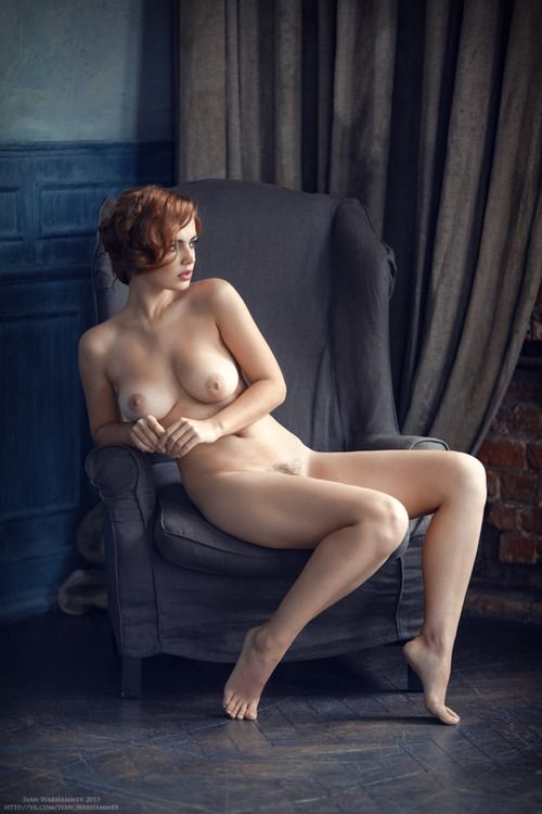 Chica Pono Xxxxx 35