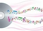 Free kids music  http://freekidsmusic.com/