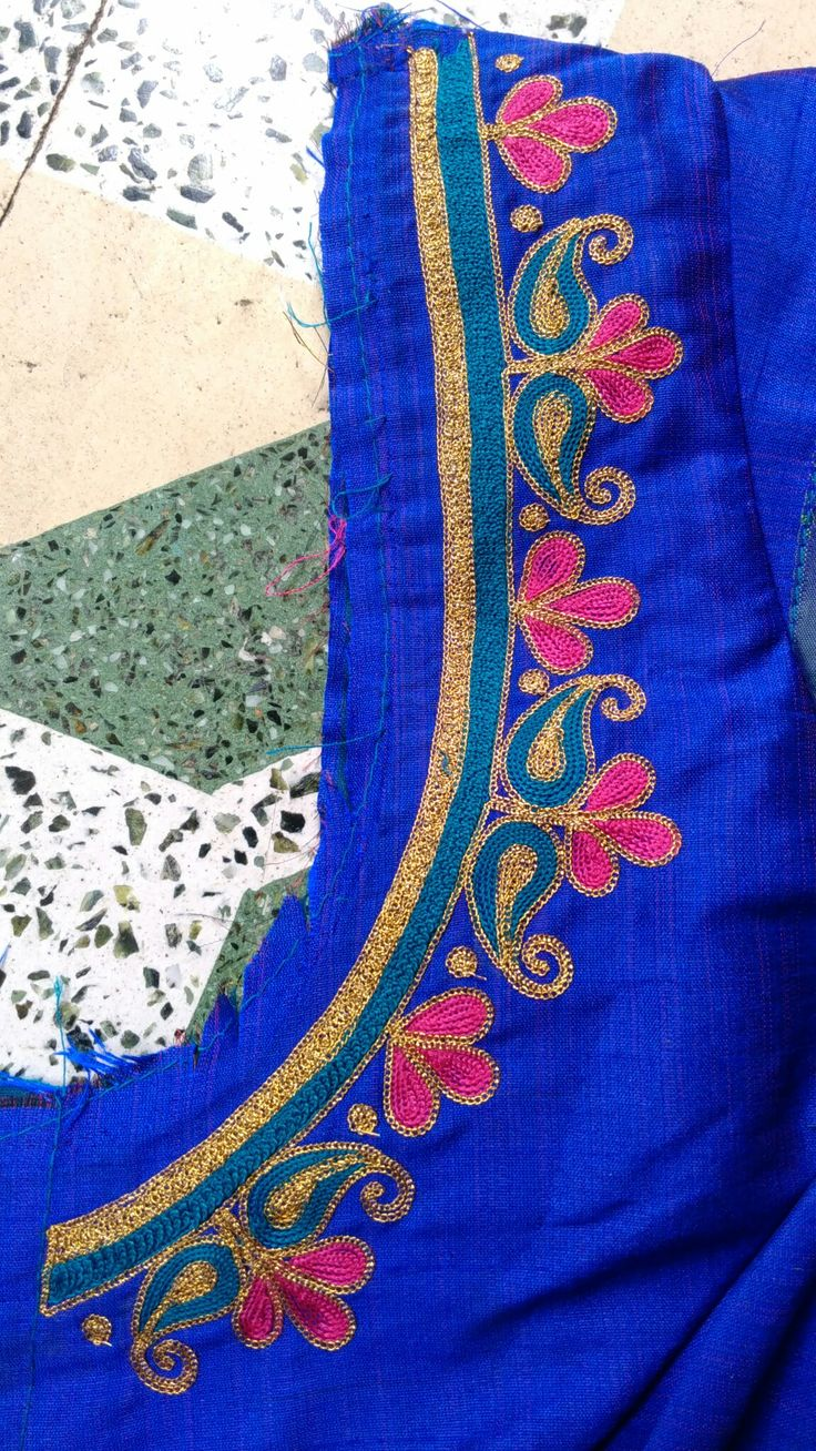 2435 best embroidery crochet wool images on pinterest india find this pin and more on embroidery crochet wool by nithyagopalan bankloansurffo Images