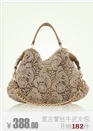 14 best designer fake handbags for sale images on Pinterest ...