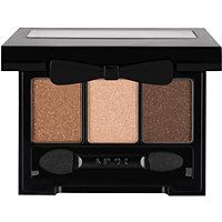 Nyx Cosmetics - Love In Rio Eyeshadow Palette #ultabeauty color: amazonian babes