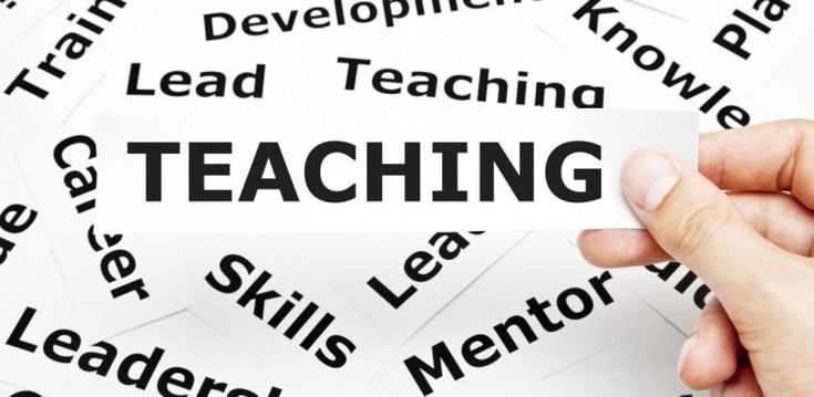 There's something rather wonderful about having your eyes opened to new and effective teaching methods sixteen years into your career as a teacher. There's also something rather worryin…