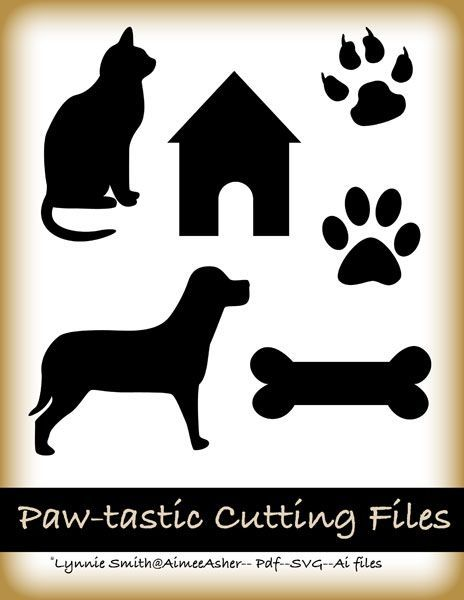 Free SVG Cutting files, Free cutting files by lgib0429
