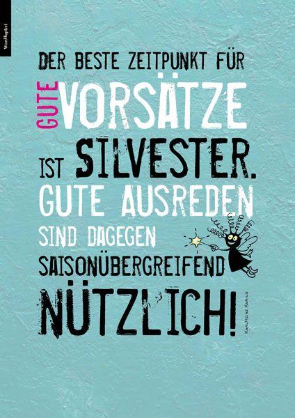 WortHupferl © KarlHeinz Karius Herzlich willkommen zum WortHupferl des Tages und den hupferlnden Geschenkbüchlein des Autors unter www.worthupferl-v...                                                                                                                                                                                 Mehr