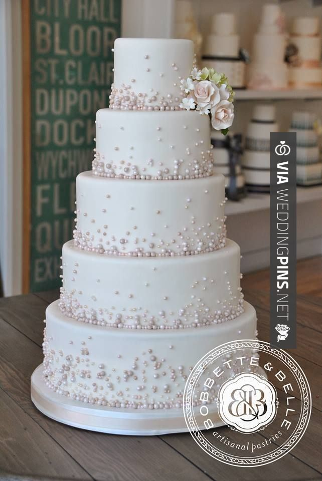 Check Out These Other Cool Pics Of New Wedding Cakes 2017 At