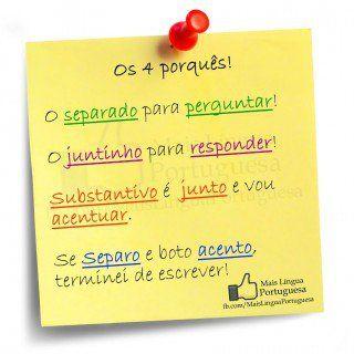 citações-frases-0801