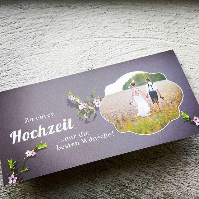 Schöne Dankeskarten Oder Einladungskarten Zur Hochzeit Gefällig? Mit  Unserem Online Designer Bieten Wir Tolle Vorlagen Und Motive Zum Thema An.
