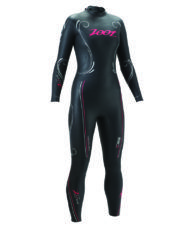 Buy Zoot Triathlon Wetsuits at JustWetSuits.com & Get Upto 45% Off on Zoot Wetsuits + Free Shipping over $75. Order Now!