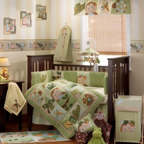 West Coast Kids Crib Sets West Coast Kids Cribs And