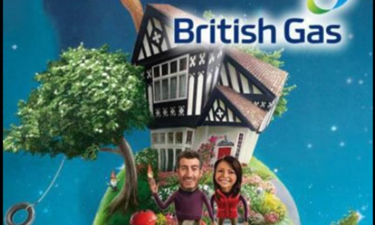 British Gas bosses face a Twitter firestorm as they put up bills by 9.2%