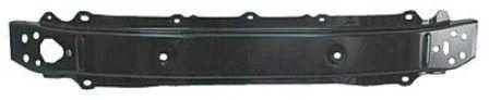 2008-2012 Scion xB Front Rebar