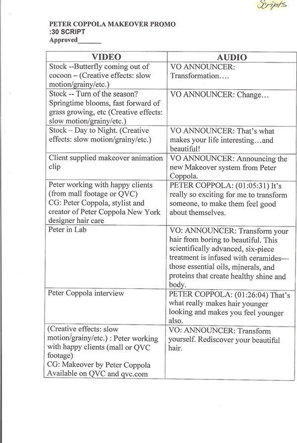 Fantastic Sample Professional Resume 13 Best Examples For Your Job