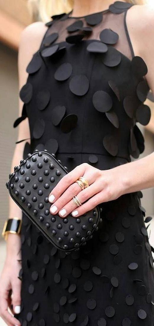 ebony style - Fashion Jot- Latest Trends of Fashion
