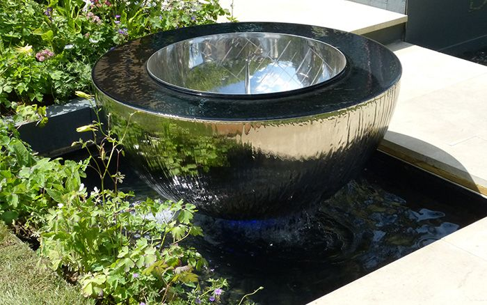 17 Best Images About Diy Fountains On Pinterest Garden 640 x 480