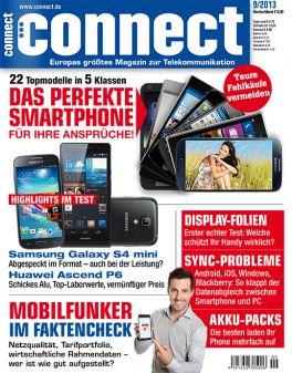 Meine Lieblingszeitschrift ist natürlich eine Technikzeitschrift. Finden viele langweilig, aber ich finds total spannend!