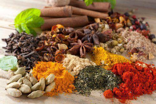 Les thés détoxifiants dont nous allons vous parler dans la suite de cet article, vous offrent différents bienfaits pour la santé. Prenez bonne note de leur préparation!