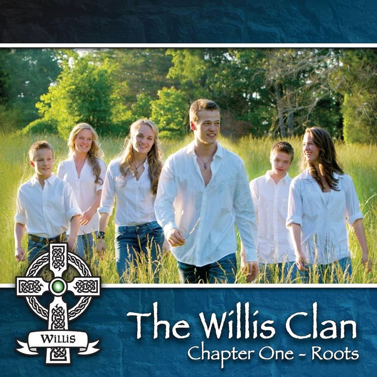 The Willis Clan - Roots CD | Music Movies Books | Music | Country Today  - Cracker Barrel Old Country Store