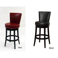 25 Best Images About Kitchen Bar Stools On Pinterest