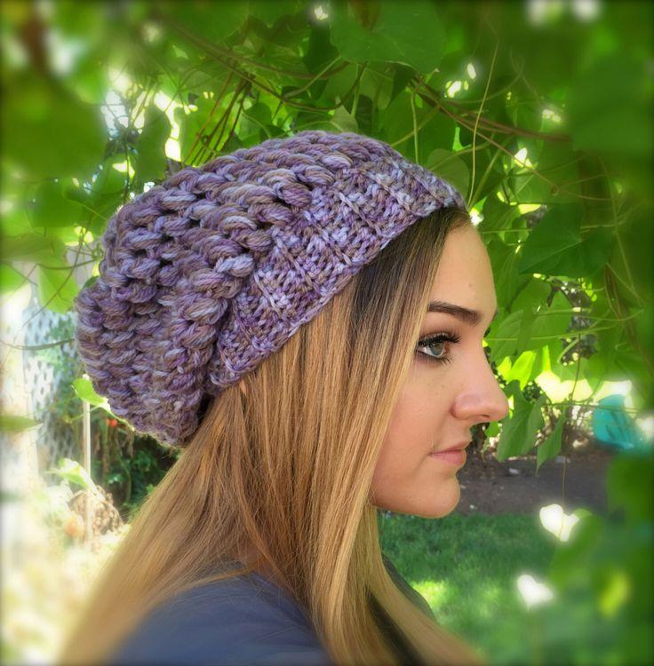 Die 16 besten Bilder zu Winter Hats auf Pinterest | Winter hüte ...