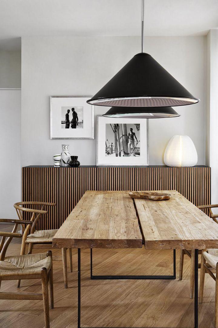 Decoração de: Detalhes; centro de mesa de madeira; Casa de Valentina