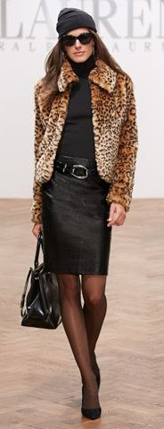 I love this whole fall collection. Lauren Ralph Lauren, Dresses, Tops, Suits - Bloomingdale's