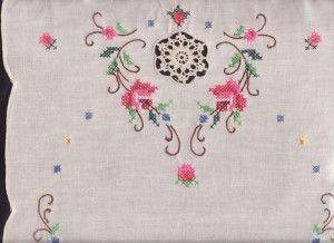wRoyal Albert-Ecru-Old English Roses