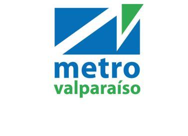 metro+de+valparaiso.png (377×272)