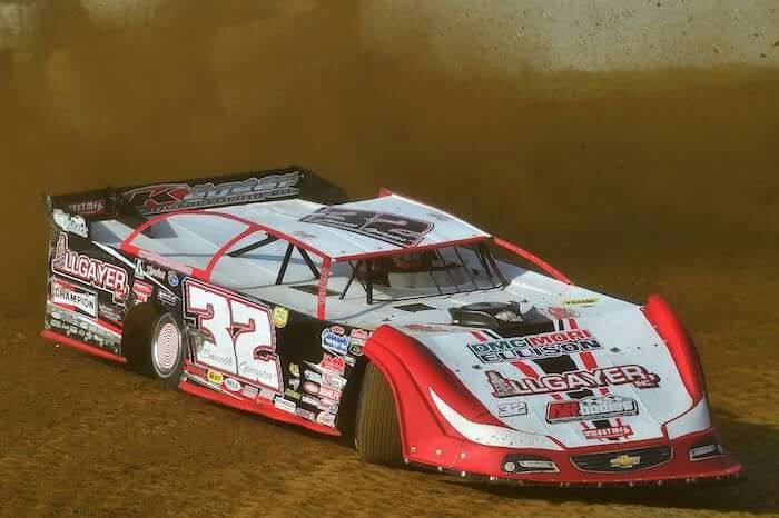 79 Best Images About Dirt Trackin On Pinterest