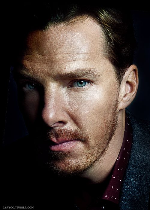 633 best images about Benedict Cumberbatch on Pinterest ...