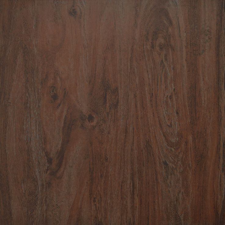 porcelanato madera madera wood beidi caoba x cm