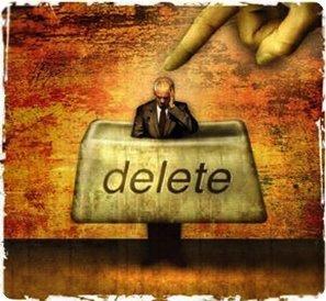 #liderazgo Utilizar un liderazgo autoritario o tener mecanismos de control excesivos pueden propiciar conductas irresponsables.