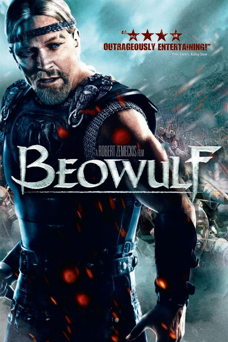beowulf ap english Get an answer for 'we are studying beowulf in my ap english class and we have to write an essay about what heroes are and how the image of heroes has changed over time.