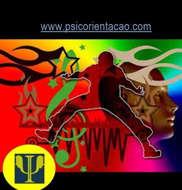 consulta com psicólogo, faculdades de psicologia em sp, orientação profissional psicologia, centros de psicologia, psicologos a domicilio, psicologo sp