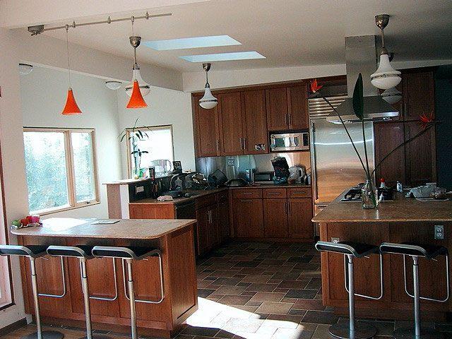 kitchen remodeling tips 1643