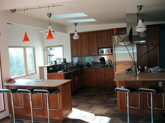 5 Ways to Cut Remodeling Costs. 17 Best ideas about Average Kitchen Remodel Cost on Pinterest