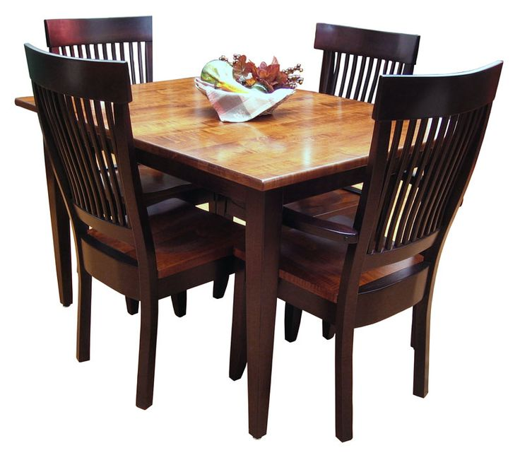 Mood Warm Oak Kitchen Dining Chair With Dark Brown: 66 Best Images About Dark Or Light Wood Floors/Table Ideas