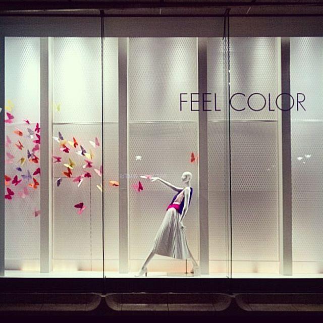 Fashion Store Japan Shim