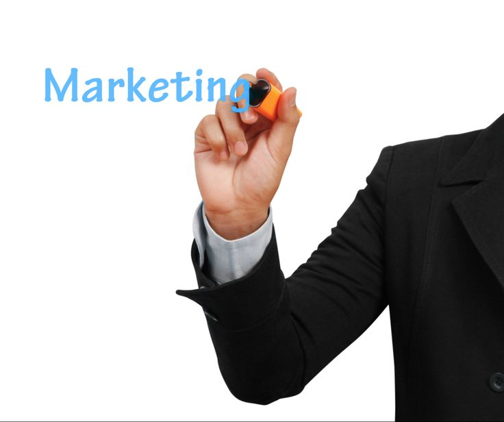 Hire Professional Services For The Marketing Efforts Of Your Small Business
